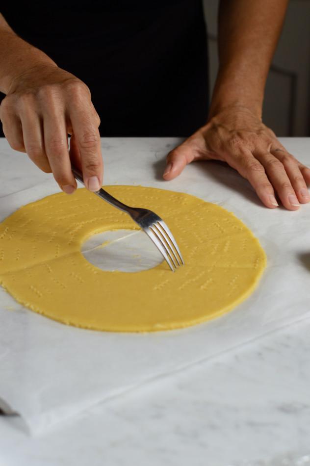 creme tarte secondo disco_00002_01