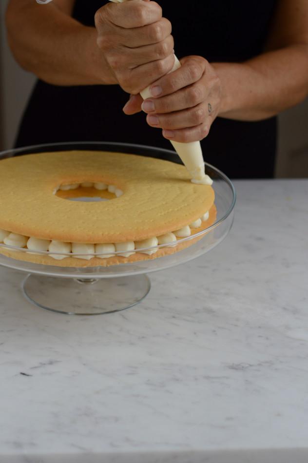 creme tarte secondo disco_00004