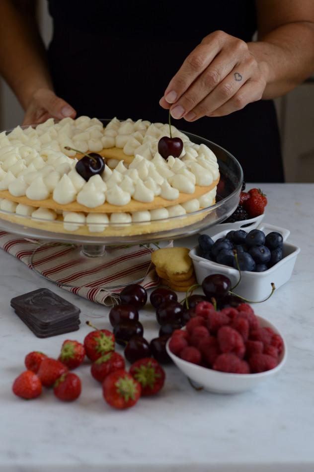 creme tarte secondo disco_00006