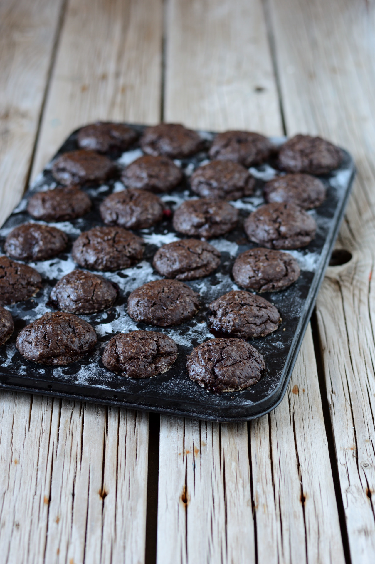 brownies bon bon_00003