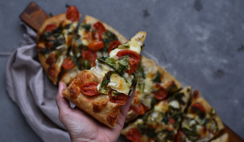pizza alla messinese_00000