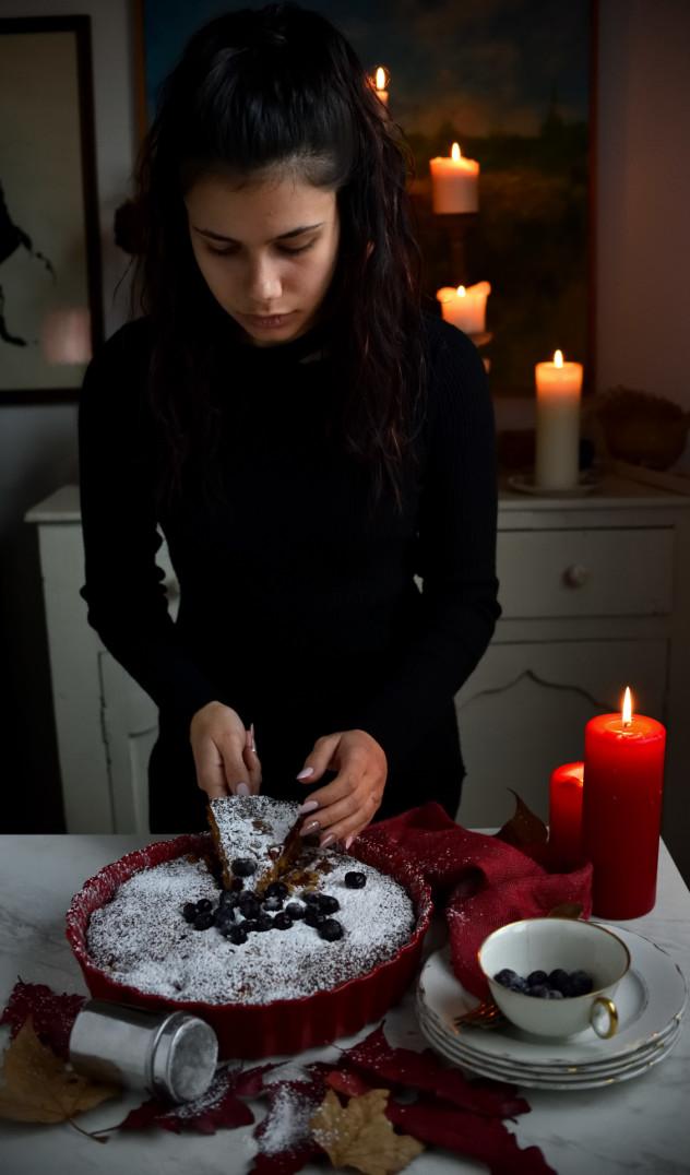 carli-torta_00002