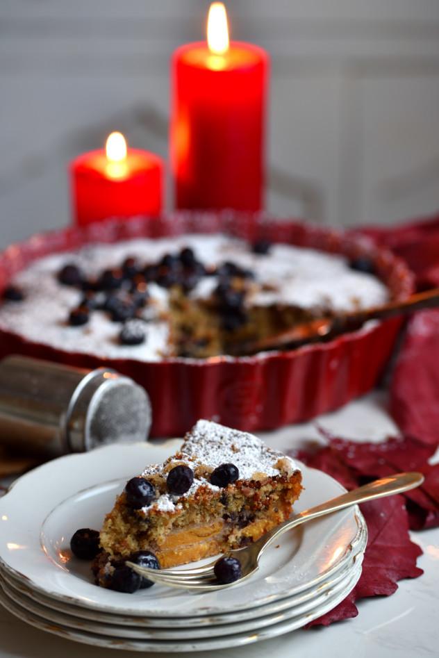 carli-torta_00005