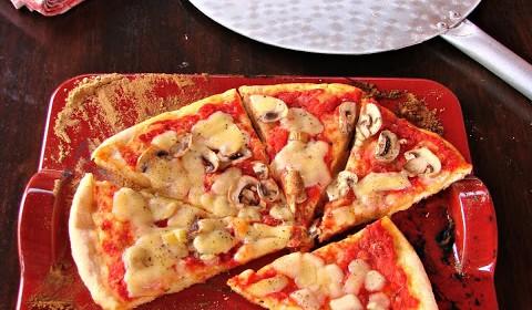 emile-henry-pizza-stone-rettangolare