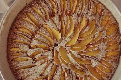 torta-rustica-di-pesche
