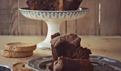 fette-biscottate-torta-resize