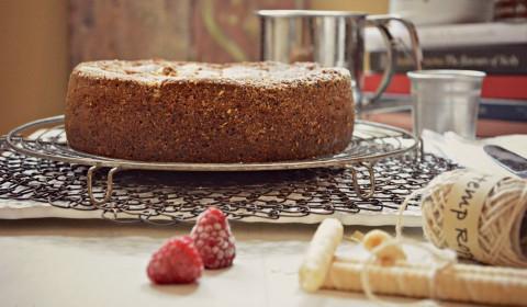 cialde-torta-resize