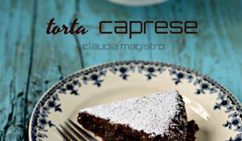 caprese_2