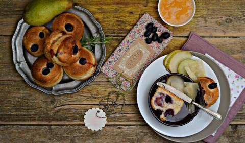 panini con l'uva_2
