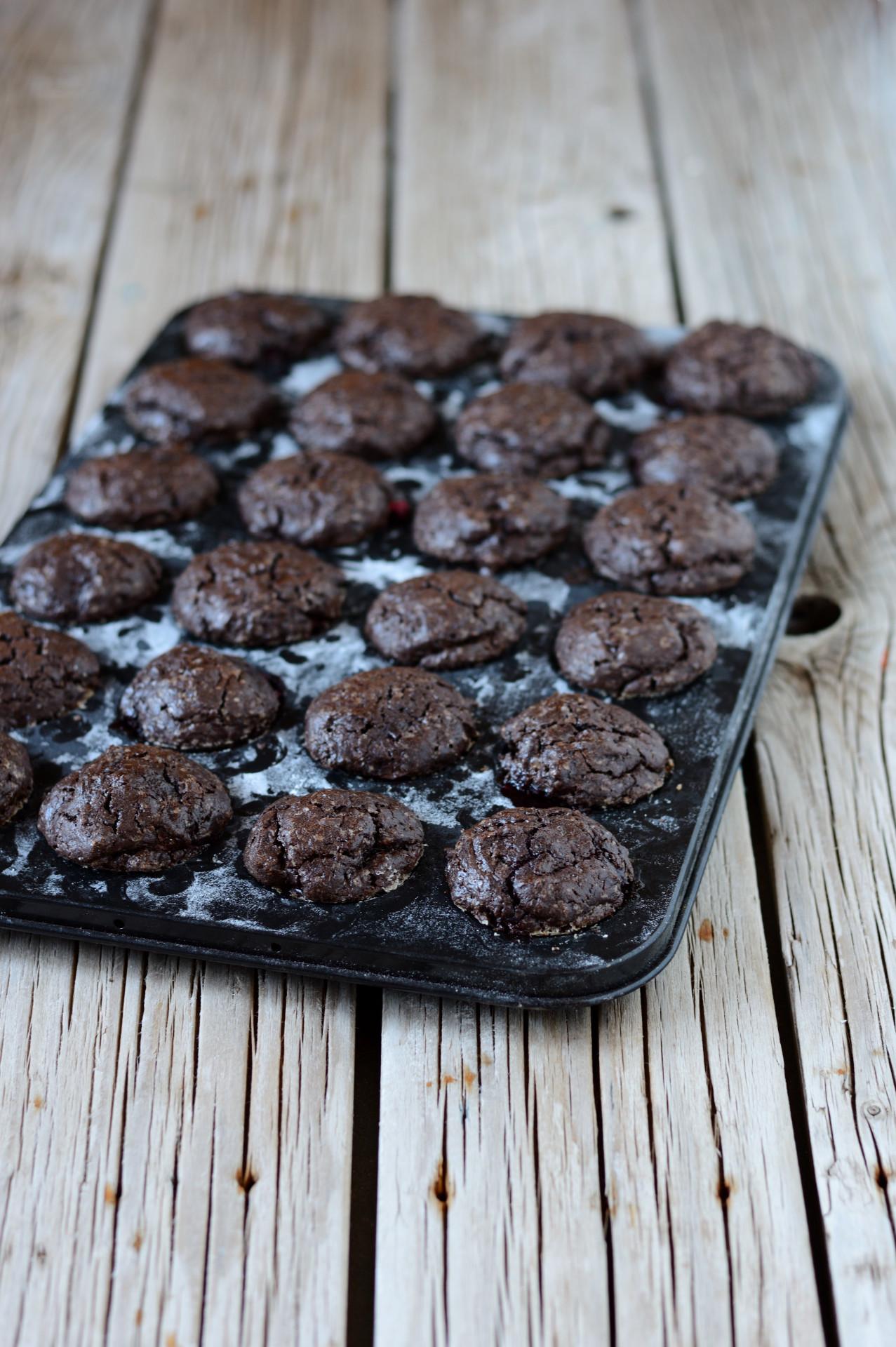 brownies bon bon_00003